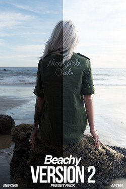 Beachy_Web