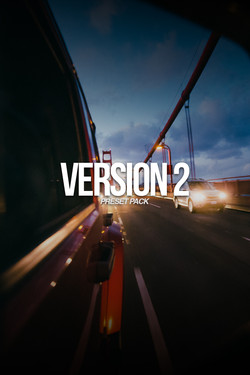 Version2_Web