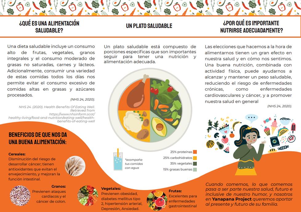 plan nutricional.png