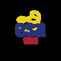 Logo ESA 1.png