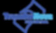 TransferNova novi logo - Pozitiv.png