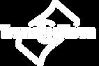 TransferNova novi logo2-TransparentNegat