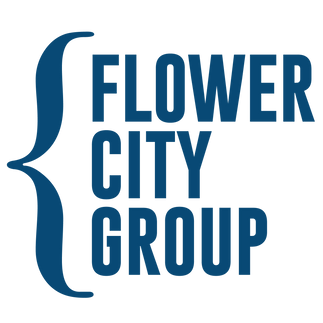 Hole Sponsor - Flower City Group Panther Solutions