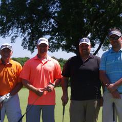 Thomas & Leeper's Team.JPG