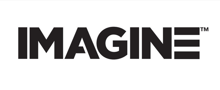 Imagine Print Solutions - Hole Sponsor