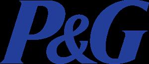 Proctor&Gamble - Hole Sponsor