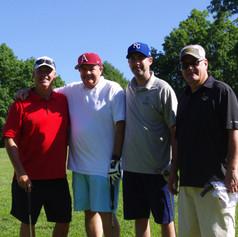 Jeff Malone's Team 2.JPG