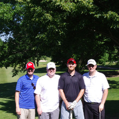 Austin, Jon, Mark and Chris.JPG