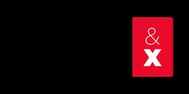2018 Hole Sponsor