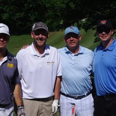 Adams, Kelly, Trenton.JPG