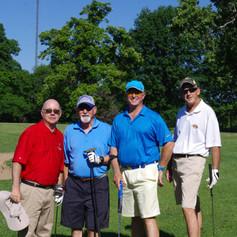 Jerry Vaughn Team.JPG
