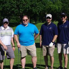 Brad Welle's Team.JPG