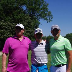Bryson, Carter & Gary.JPG