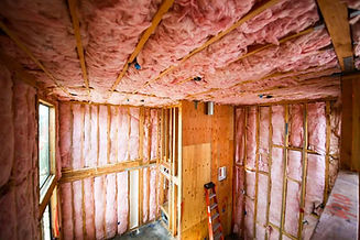 room-installed-with-thermal-insulation-f