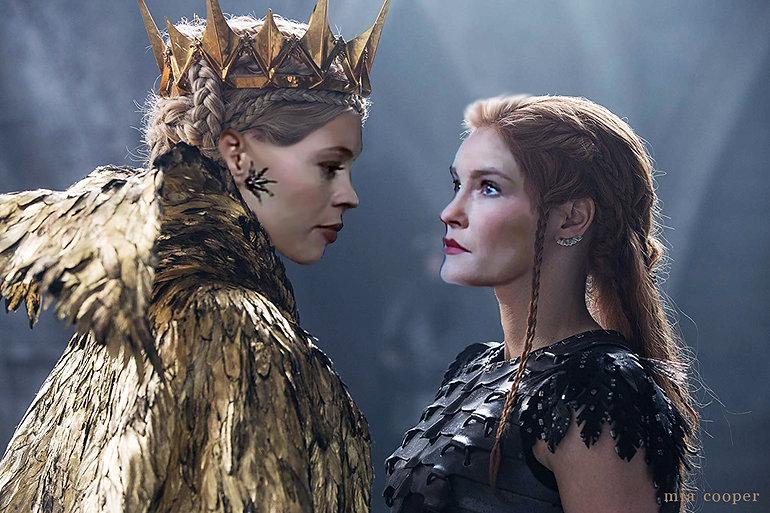 two queens.jpg