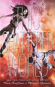 kaufman_3 this shattered world.jpg