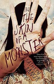barker_in the skin of a monster.jpg