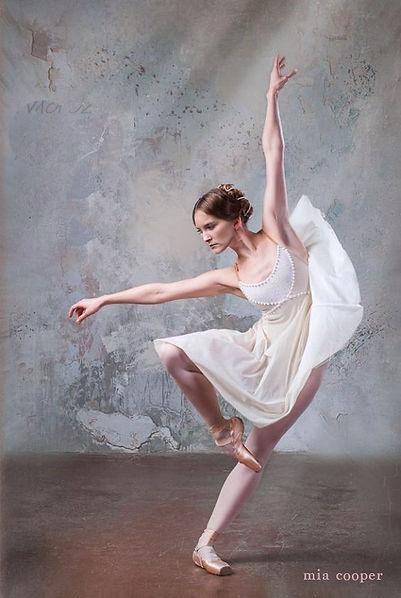 pale ballerina.jpg
