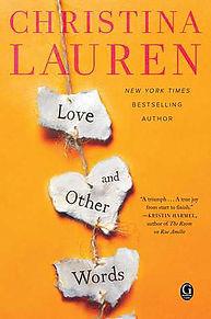 lauren_loveotherwords.jpg