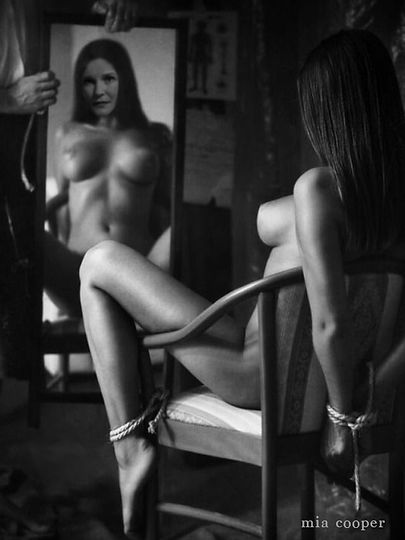 bound and reflected.jpg