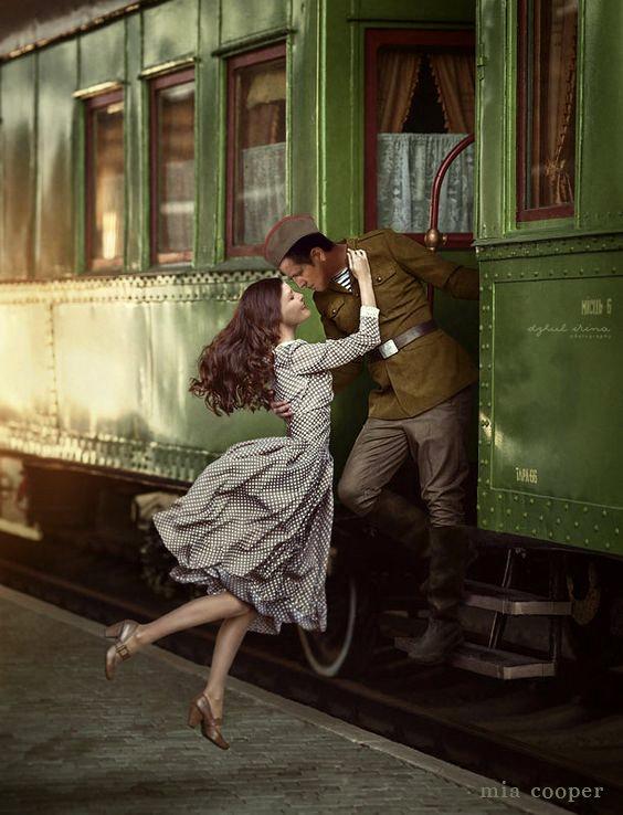 train to russia_colour.jpg