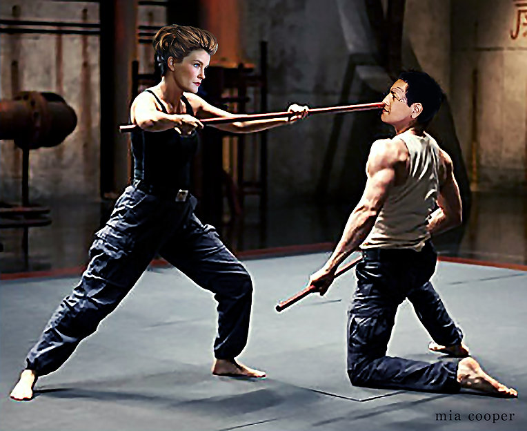 stickfighting.jpg