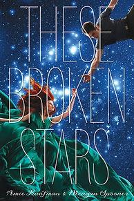 kaufman_1 these broken stars.jpeg