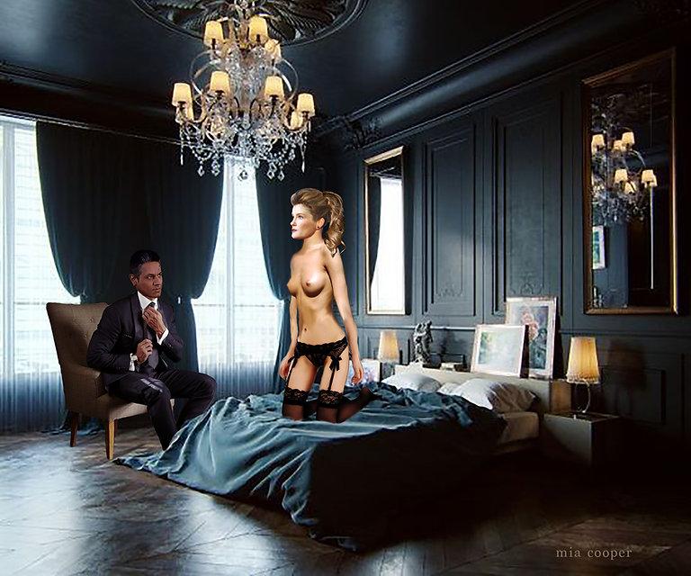the boudoir.jpg
