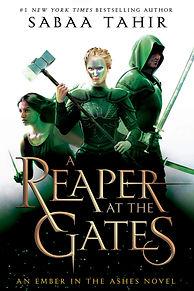 tahir_a reaper at the gates.jpg
