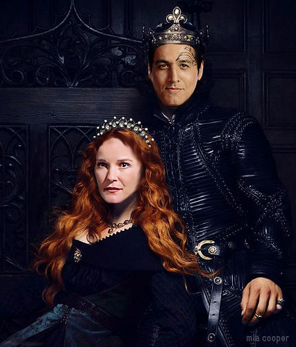 king and queen.jpg