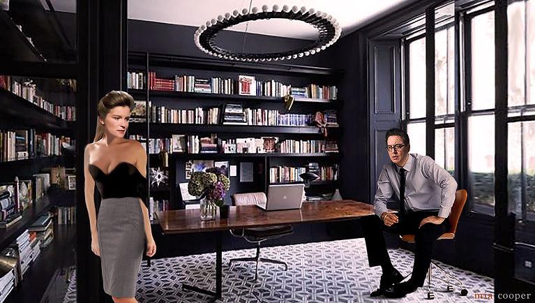 an office romance.jpg