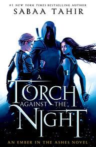 tahir_a torch against the night.jpg
