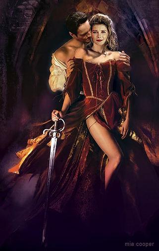 swordmaiden.jpg