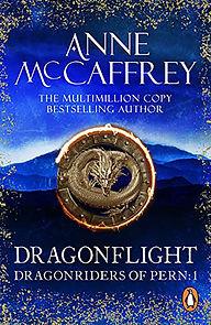 mccaffrey_dragonflight.jpg