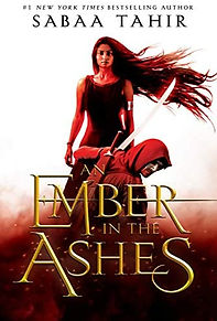 tahir_an ember in the ashes.jpg