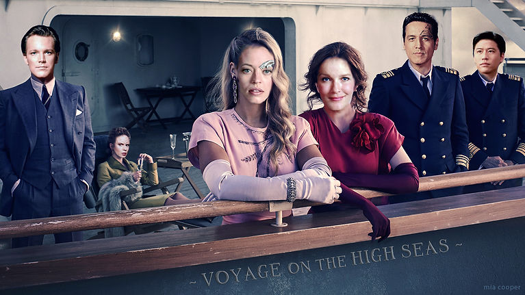 voyage on the high seas.jpg