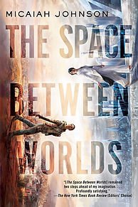johnson_spacebetweenworlds.jpg