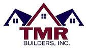 TMR-Builders-logo-2_edited_edited_edited