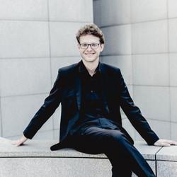 Michel Schöch.jpg