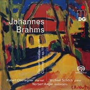 Brahms.jfif
