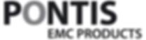 Pontis EMC_logo.png