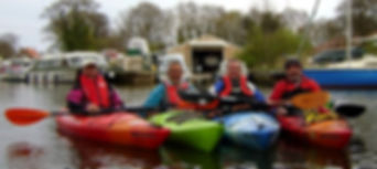 Paddling partners April 2019_edited.jpg
