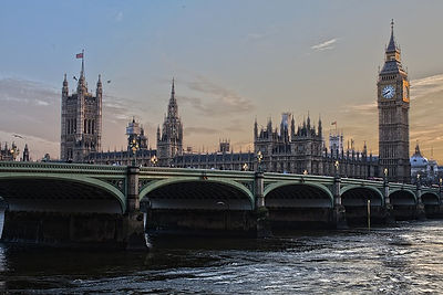 london_640.jpg