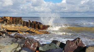 JF Happisburgh Sea.jpg