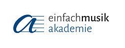 EIMU_logo_farbig_rgb.jpg