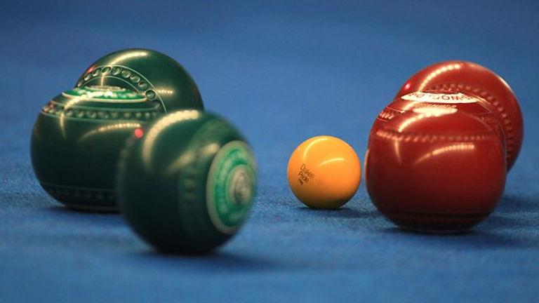 Bowling balls.jpg