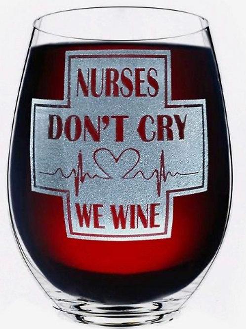 Nurses Appreciation Gift Box | Woman