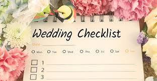 Full Event Day Management Consultation