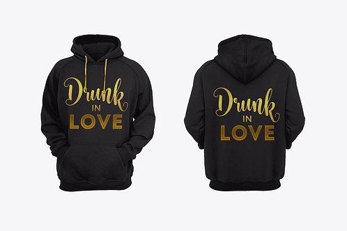 """Drunk in Love"" Sweatshirt"