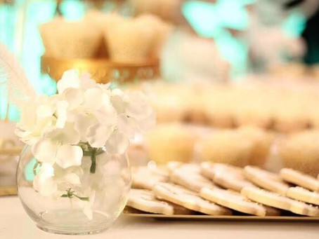 Three Easy Ways You Can Personalize Your Wedding